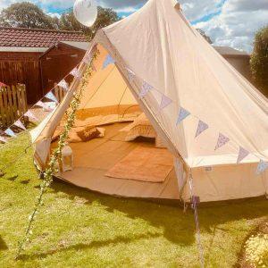 4m-tent-2-square