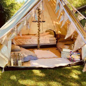 4m-tent-4-square