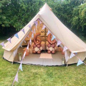 5m-tent-8-square