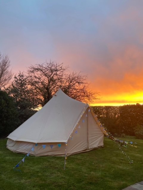 Offers Glamping IMG 2056
