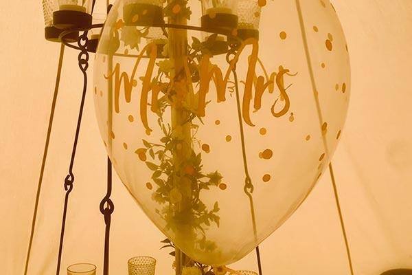 Weddings Glamping weddings with glamp tipple 1
